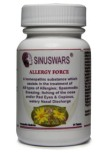 SinusWars Products